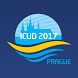 ICUD 2017 Conference by Superevent BV