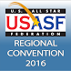 U.S. All Star Federation by TripBuilder, Inc.