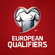 European Qualifiers by UEFA
