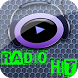 Radio HiT Romania by ViaStreaming.com