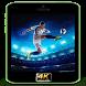 Soccer Wallpaper 4k ultra HD by 100+ Wallpapers