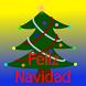 Feliz Navidad by thanki