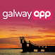 Galway App by Townapps