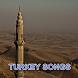 Lagu Turki - TURKISH Songs Mp3