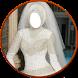 Bridal Hijab Look by lookbookapps