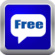 Free Texting Tutorial by Free Apps for you