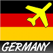 Germany Travel Guide by Travel to Apps