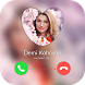 PIP Caller ID & Screen Dialer by Panchhi App Studio