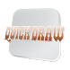 Quick Draw Wild West by Ambrosial Icono Games