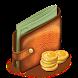 Personal finance by Евдокимов Александр