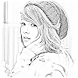 Pencil Sketch Photo Editor by Standoffish
