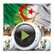 Radio Algeria by mr khadiri
