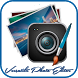 Versatile Photo Editor by An & Hon