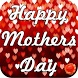 Mothers Day by Bakl Fort Apps
