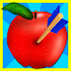 apple arrow shooting game by Adcoms