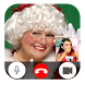 Mrs. Claus Call Video 2018 by CVC30
