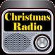 Christmas Radio by Speedo Apps