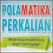 Polamatika Perkalian by IpJunior