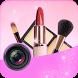 YouFace Makeup - Makeup Camera by YouMakeup Studio Apps