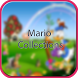 Mario Collections