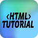 HTML Tutorial by Flower Apps