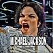 Michael Jackson - Greatest Hits Song by El-bilal studio