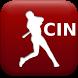 Cincinnati Baseball by Top-App
