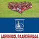 Laerskool Paardekraal by TappITtechnology