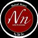 Nadwah Nurani BizDotCom by SME Cloud Sdn Bhd