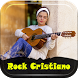 Rock Cristiano by Apps AFS