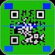 QR Barcode Scanner : Code Scanner by Ayliya Apps