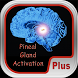 Pineal Gland Activation Plus by bluemonkey apps