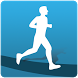 HIIT - interval training timer by Caynax