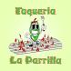 Lapa (Taqueria La Parilla) by ChowNow