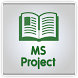Learn MS Project by Daily Tutorials