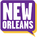New Orleans Historical 2.0 by Curatescape