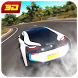 i8 Drift : City Turbo Car Racing Simulator Game 3D by Creative Action 3D