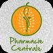 Pharmacie Centrale Cavaillon by S.A.S. INTECMEDIA