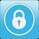 App Locker For Security by JVBWorld