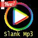 Kumpulan Lagu Slank Terbaik Mp3 by BangyosID