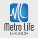 Metro Life Church by Lightcast.com