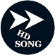 New Hindi Music Video by logic master