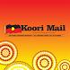 Koori Mail by Pocketmags.com.au