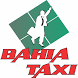 Bahia Taxi by Maker IT