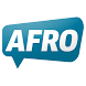Afrozaar MojoReporter by Afrozaar