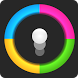 Blast Color Switch 3D by Monke Games