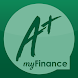 myFinance by A+ Federal Credit Union