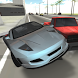City Race Drift Crash by Onotion