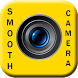 Smooth Camera by Ostra Code App