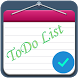 ToDo List - Tasks List by QCalcApps